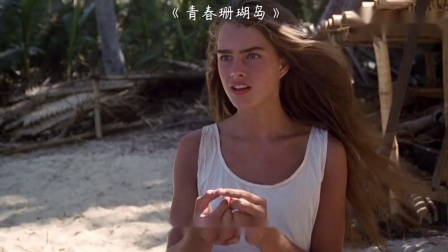一男一女流落荒岛,为了活下去,他们只能互相依靠
