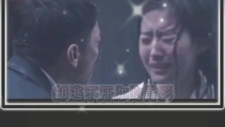 文龙【逃爱】