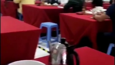 小鹅草茶|评茶员培训班96