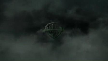我在哈利·波特与死亡圣器下截了一段小视频