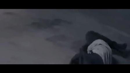 狠毒的女人被杀