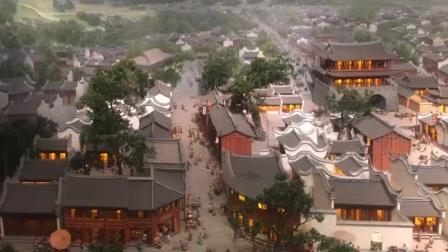 福州市镇海楼图片2