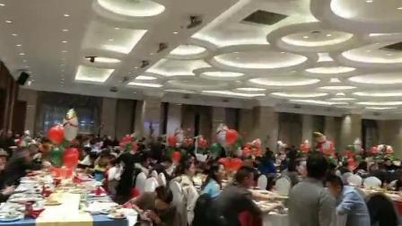张京老师表演视频6