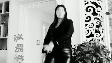 慧明挚爱皮裤舞蹈集锦2