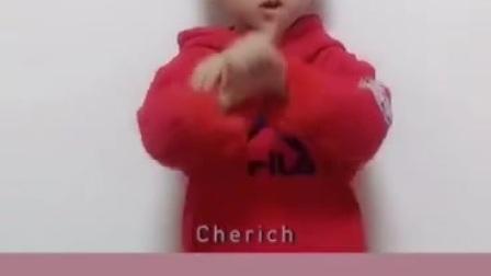中国加油,武汉加油!