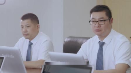 x00214五河农商银行 形象宣传片.mp4