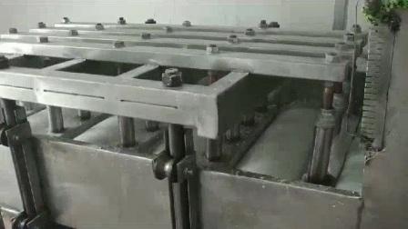 红薯粉条机 漏瓢式粉条机