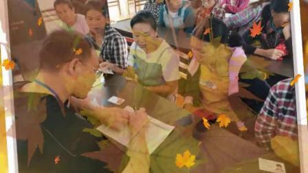 2019年天等县高素质农民培育服务项目培训前期准备工作集锦