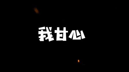 再别康桥(徐志摩)  朗诵:圣唐