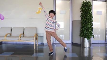 嶺岸煌桜が踊ってみた★トップナイフEDダンス★リズム感抜群Cuteダンス!【オリジナルショート動画