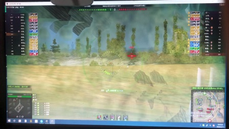 坦克世界AMX 13 57GF