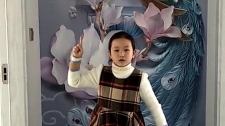 18号 白谨菡 女 河南周口 豫剧《花木兰》选段 第4届中国戏剧码头梅花奖大赛初赛 第2020-03-21期
