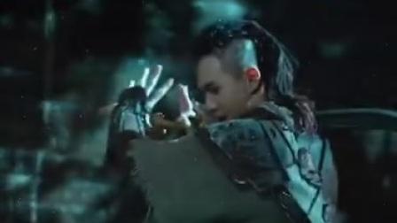 我是小妖精逍遥又自在我可是一个成为妖王的妖#青蛇之万兽城#