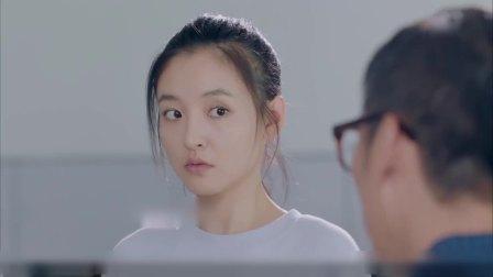《冰糖炖雪梨》卫视预告第3版20200326:棠雪被老师冤枉,蒋世佳密谋大事