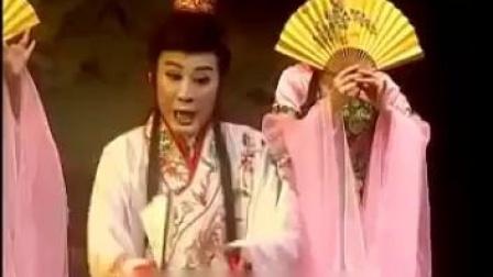 优酷网越剧《新三笑》唐伯虎如愿点秋香-丁小蛙、周妙利(时长12:49)