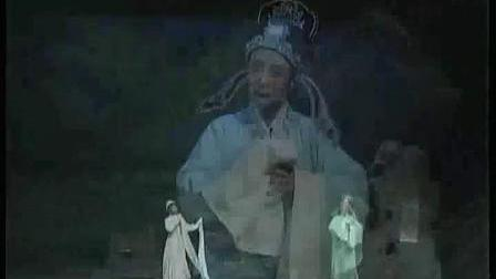 优酷网越剧《牡丹亭》夜半拾画图-李沛婕.廖琪瑛(时长33:50)
