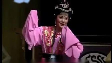 优酷网越剧《貂蝉与吕布》第三场-小宴-黄美菊、裘巧芳(28:59)