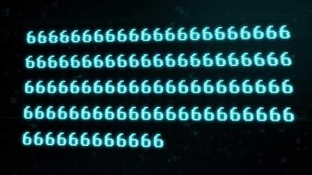 魔灵召唤 6周年_Error Message