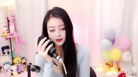 文艺吖文艺-1-20191021
