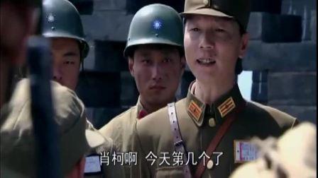 14岁天才少年参军抗日,一天竟狙击41个鬼子,这也太厉害了!