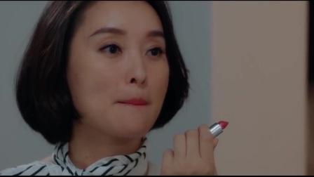 我在北京女子图鉴 06截取了一段小视频
