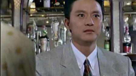 英雄无悔:第35集