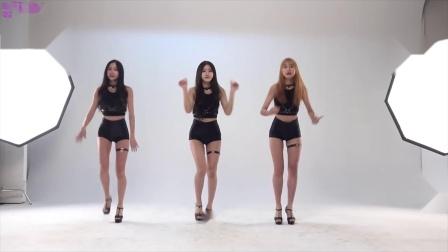 超高清美女车载MV音乐(最后的枫叶)