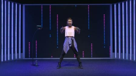 yoyo韩风舞蹈+歌曲欣赏第七首 SPAX健身 136