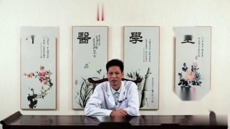 王纪强—针灸治疗口腔溃疡教学视频.mp4