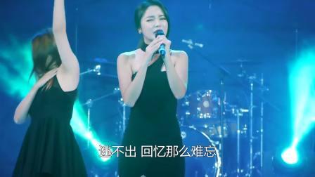 最近网络爆红的洪真英的《活着》终于出中文版了,歌词直戳内心!