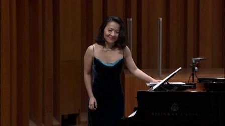 北京爱乐合唱团建团35周年音乐会——第2集