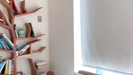 宁波竹乐轩笛文化工作室