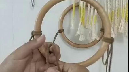 手工编织包包 第一集_高清.mp4