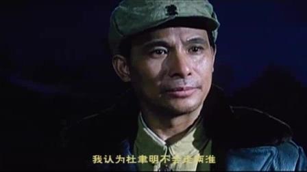 我在大决战2之淮海战役截了一段小视频