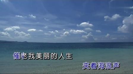 惜别的海岸