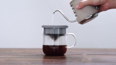 丹麦PO:滴滴手冲咖啡杯2.0.mp4