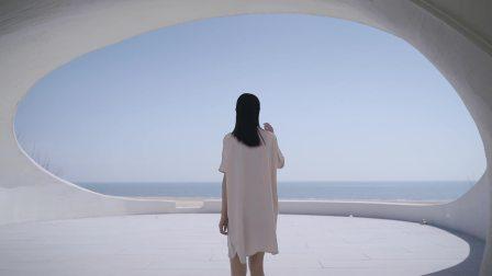 COS夏日限定胶囊系列 预告视频