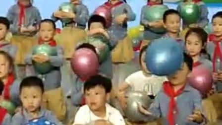 王敏加的优酷云相册视频