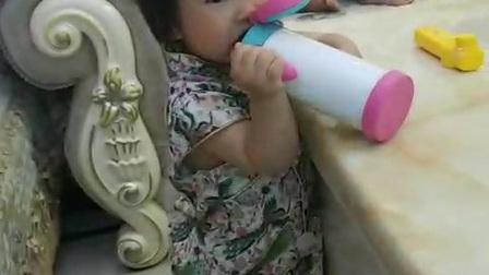 妹妹超可爱