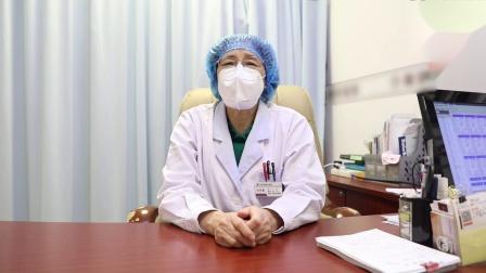 【家长必看】多动症怎样治疗最佳的好办法??南京脑康中医院张秀君说