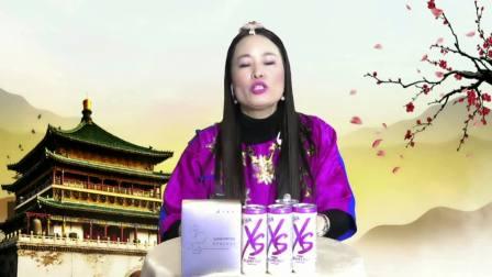 线上运行 西安公司演讲 许美福 1.mp4