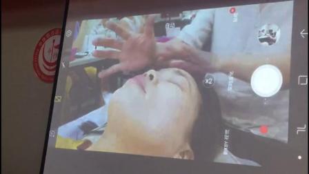 王红锦徒手整形(面部整形正骨整脊身材塑造产后恢复)小视频1