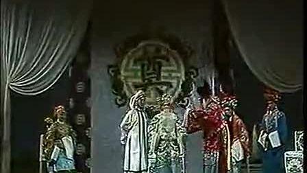 《杨门女将》(安庆黄梅戏二团1982年3月)