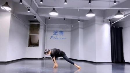 [色]跳拉丁舞的女人气质中都带着高贵与典雅!