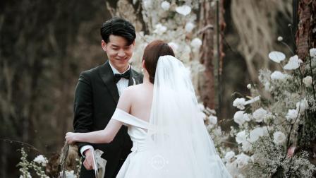 神木垒婚礼电影