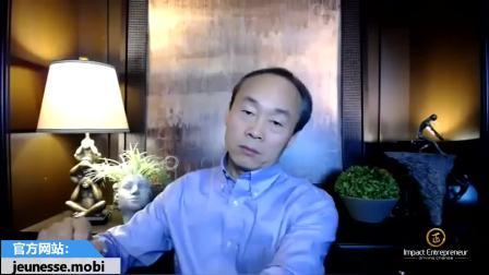 6-艾莫互动学堂:「如何把人脉变成钱脉」.mp4