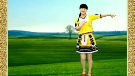 《爱发呆》王二妮