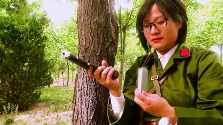 D0102《不屈女战士2》宣传短片.mp4