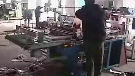 塑料袋生产设备,吹膜机,制袋机,印刷机--瑞安建升机械厂_标清.mp4