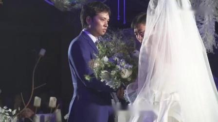 岳池唐朝婚礼2020-5-1豪庭酒店一楼如意厅婚礼仪式篇_标清.mp4
